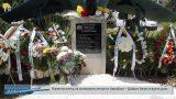 Паметна плоча за загиналите летци от Авиобаза – Добрич беше открита днес